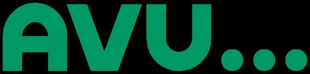 avu logo 02