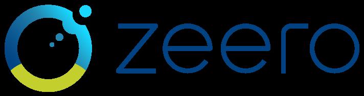 Cropped Zeero Logo.png
