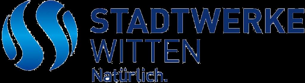 csm stadtwerke witten logo 77d45d7d7d