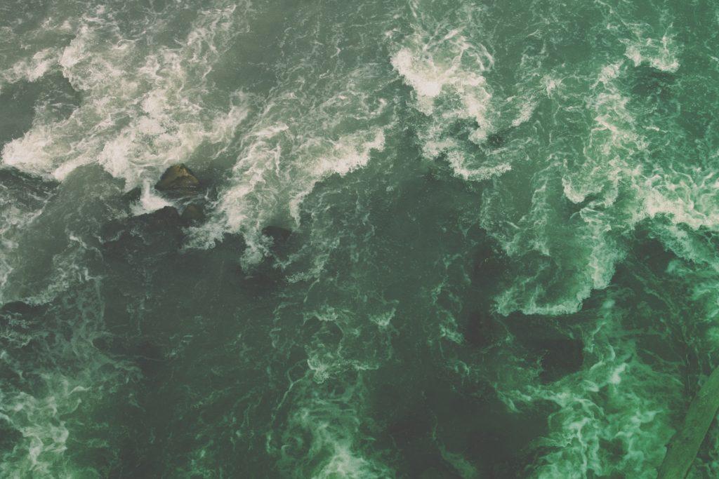 Ocean 984524 1920